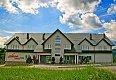 tanie hotele Bochnia - Hotel Sara