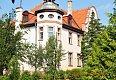 Noclegi Radziejów - Pałac Wola Stanomińska