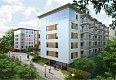Apartament  Osiedle Browarna