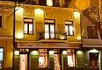 noclegi Jasna Góra - Apartamenty i Restauracja  Mare e Monti