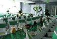restauracje Kwidzyn - Bar Lotos s.c. W. Chebdowska & M. Chebdowski