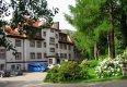 noclegi basen kryty Szklarska Poręba - Ośrodek Szkoleniowo-Wypoczynkowy Olimp