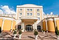 apartamenty Serock - Windsor Palace Hotel & Conference Centre