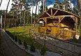 hotele Turawa - Ośrodek Szkoleniowo-Wypoczynkowy Kormoran