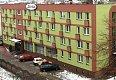 Hotel Livia