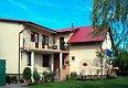 hotele Tuchola - Mini Hotel U Ali