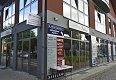 Biura turystyczne Żywiec - Biuro Podróży Żywieckie Centrum Turystyki i Kultury