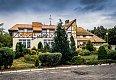 motele Chojęcin - Motel Za Miedzą