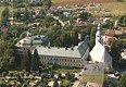 hotele Międzygórze - Zamek Międzylesie
