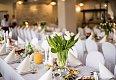 restauracje Giżycko - Ośrodek Wczasowy Helena