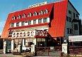 hotele Olkusz - Kompleks Angela