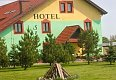 hotele Żelazowa Wola - Hotel Sonata