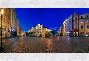 Hotel - Restauracja Piast - Roman
