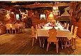 restauracje Bytom - Restauracja Osteria