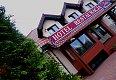 restauracje Zasutowo - Restauracja - Hotel  Jola