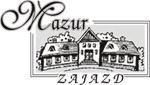 Zajazd - Restauracja Karlik