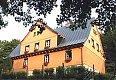 Lech i Czech - Ośrodek Turystyki i Szkoleń