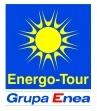 Centrum Konferencyjno-Wypoczynkowe Energo-Tour