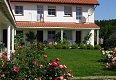 apartamenty Białogóra - Villa Rosa
