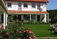 pensjonaty Białogóra - Villa Rosa