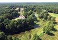 spa & wellness lubuskie - Pałacyk Łąkomin Konferencje, Wypoczynek, SPA