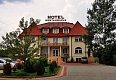 hotele Jędrzejów - Hotel - Restauracja Lanckorona