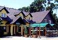 noclegi restauracje Gądkowice - Hotel  - Restauracja Wawrzyniak