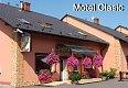 motele Wieliczka - Hotel i Motel Clasic