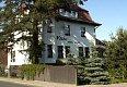 kwatery prywatne Głogówek - Villa Navigator