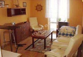 Pokoje Gościnne - Apartament Fregata