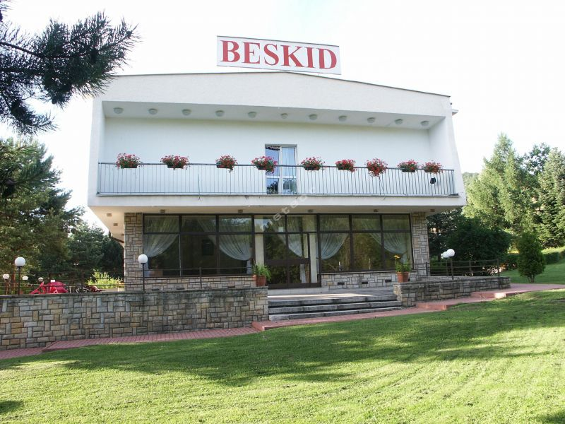 BESKID - Dom Wczasowy