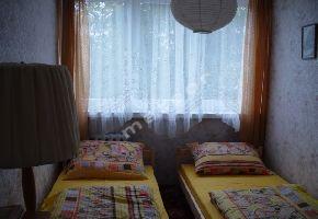 Noclegi - Mieszkanie Gościnne