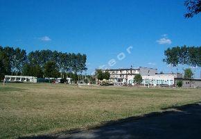 Ośrodek Rekreacyjno-Sportowy