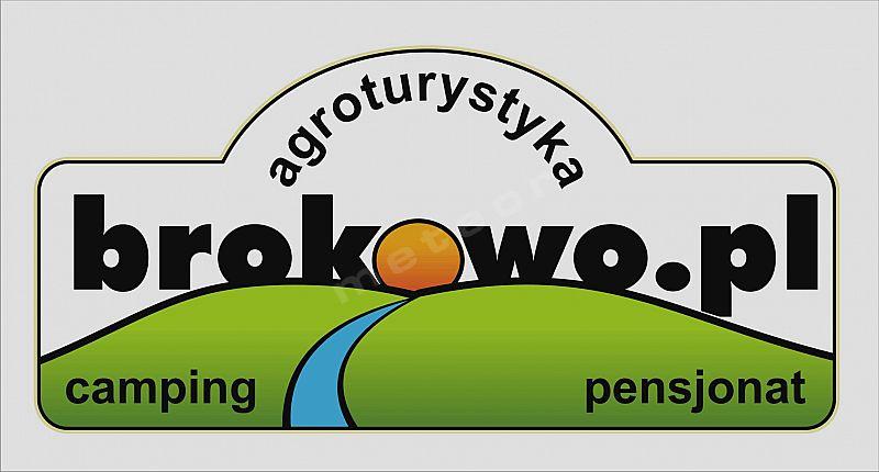 Agroturystyka Medyczno-Dietetyczna Brokowo