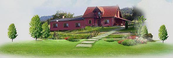 Agroturystyka Ranczo Okole
