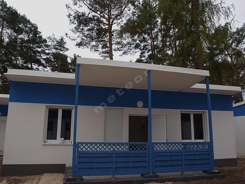 Ośrodek Wypoczynkowy U Bogdana