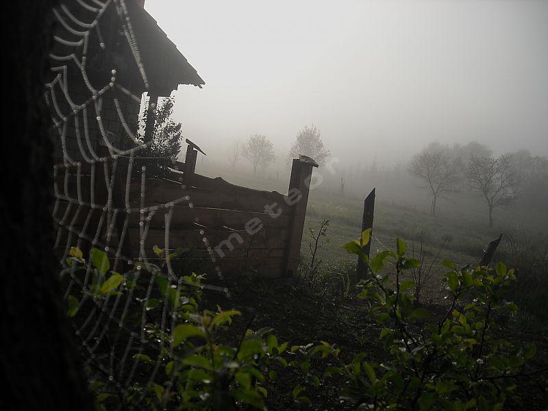 Agroturystyka Umilenie