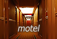 motels Stare Marzy - Inter Bar Motel