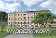 accommodation Stary Klukom - Holiday and Sport Centre