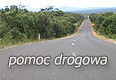 pomoce drogowe Lublin - Pomoc Drogowa