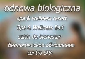 Ośrodek Rehabilitacyjno-Wczasowy Sofra