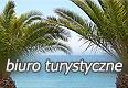 Biura turystyczne Żywiec - Biuro Turystyczne Odlotowe Wakacje