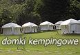 Pola namiotowe Jezioro Pławniowice - Camp9 nature campground Poland