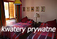 Kwatery Prywatne Anna