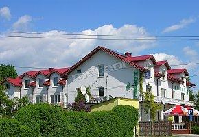 Hotel Pod Świerkiem SPA