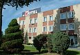 Hotel OSiR