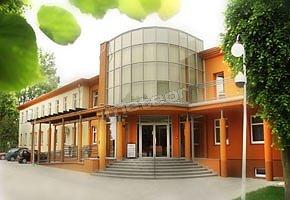 Hotel Jarota