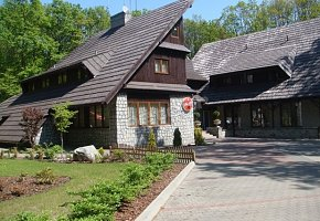 Hotel Walcerek