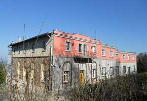 Zajazd Victoria