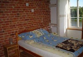 Dom Gościnny Stara Szkoła